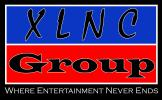 Group XLNC, Dance class bangalore, dance troup bangalore